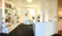 East Gippsland Art Gallery Shop