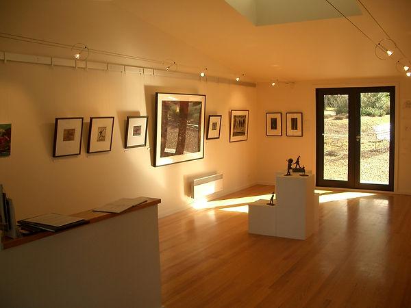 Lake Gallery - Paynesville.jpg