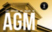 AGM-2018-bigger.jpg