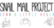 The Snail Mail Project | East Gippsland Art Gallery