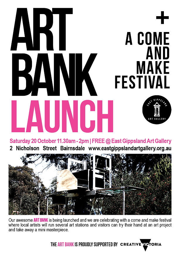 Art bank Launch.jpg