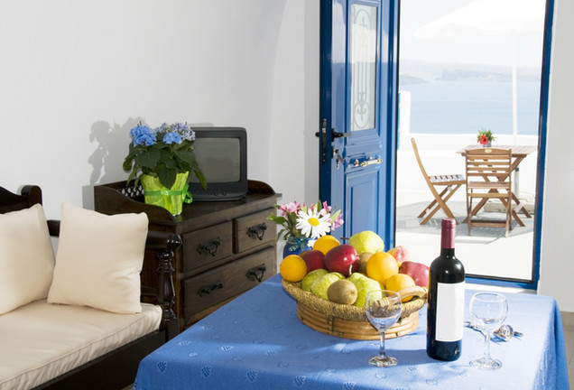 Vacation Rental Hospitality: What to Provide?
