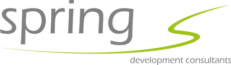 Spring-Logo-DC.png