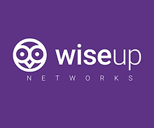 Wiseup-Networks-1.png