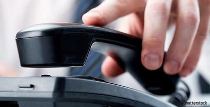 téléphonie professionnel ipkol