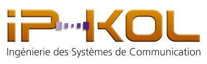 réseaux informatiques ipkol