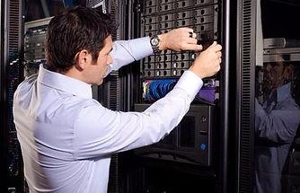 sécurité informatique ipkol