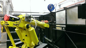 Robotic Machine Tool Changer.jpg