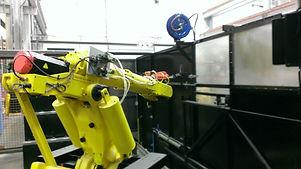 Robotic Machine Tool Changer.jpg