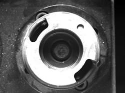 Power Steering Pump Part 2