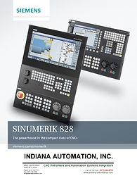 828D Brochure with IAI info E20001-A1630-P610-V3-7600_01