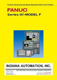 0i Brochure with IAI info Series_0i_F_E_v01_01
