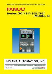 30i Brochure with IAI info Series30i_B_E_v06_01