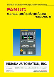 30i Brochure with IAI info Series30i_B_E_v06_01