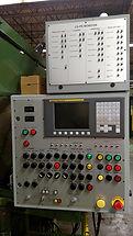 Tsugami Operator Panel After.jpg
