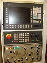 Operator Panel After.JPG