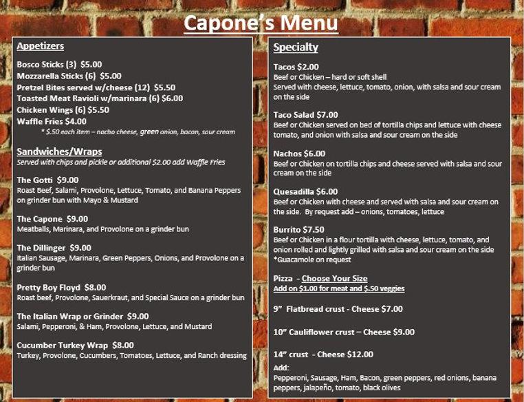 capones menu.jpg