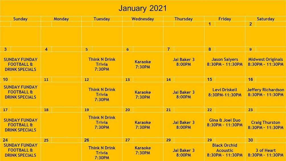 Jan 2021.jpg