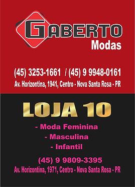 Gaberto-Loja 10.jpg