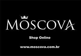 Moscova.jpg
