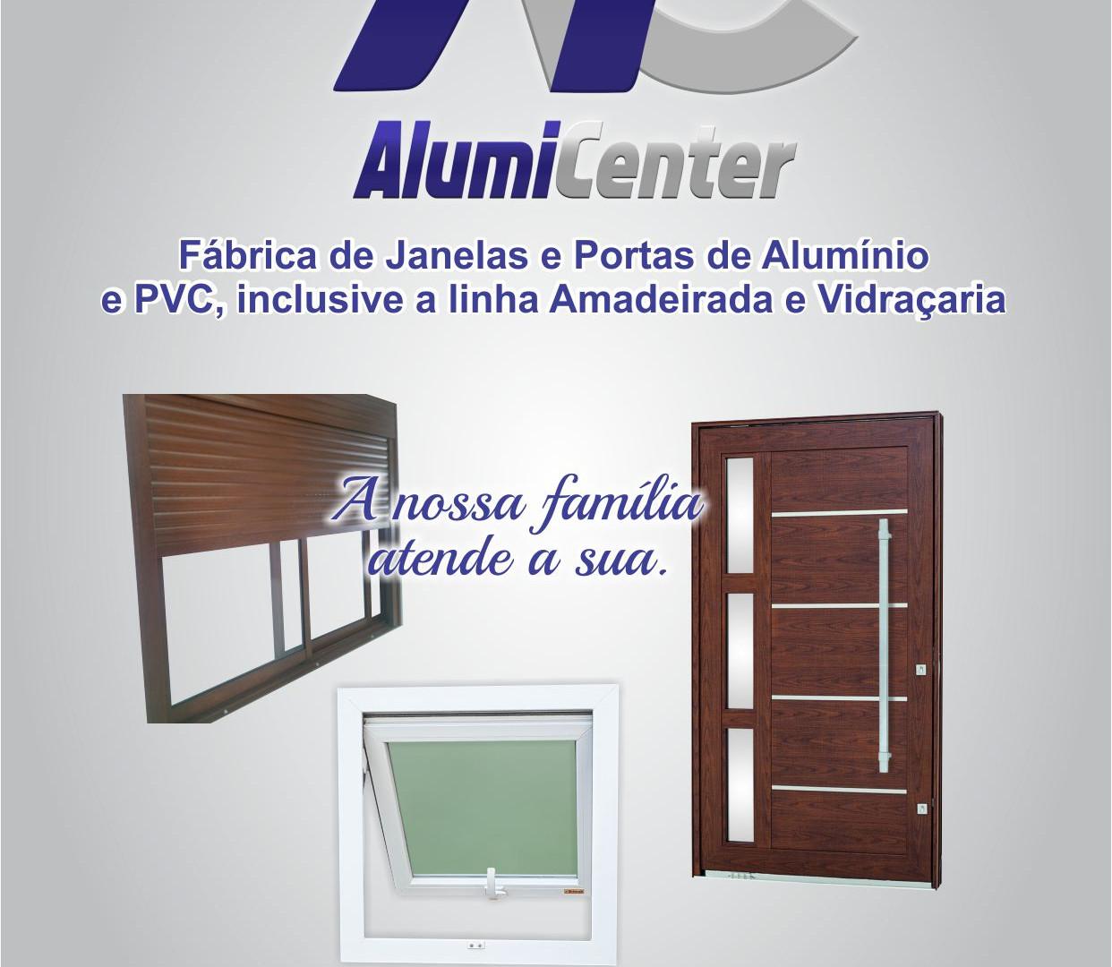Alumi Center.jpg