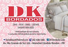 DK Bordados.jpg