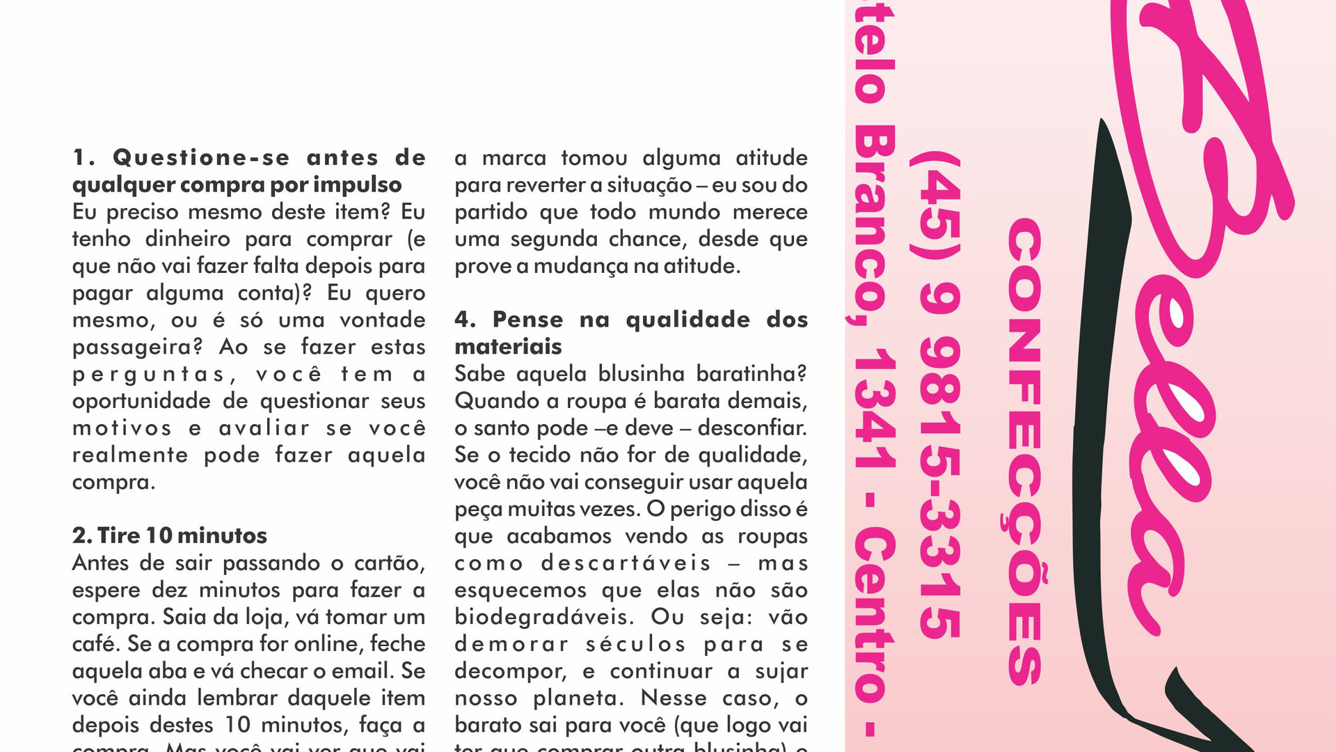 Bella 10 Conf.jpg