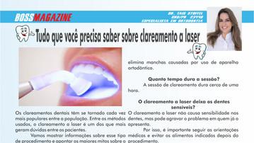 Coluna__Saúde_Bucal.jpg