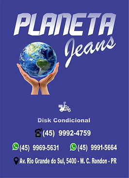Planeta Jeans.jpg