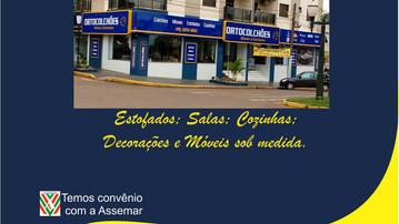 Ortocolchões.jpg