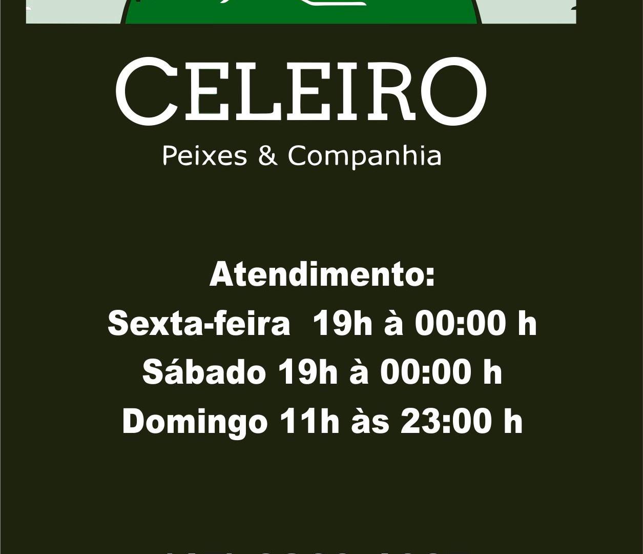 Celeiro.jpg
