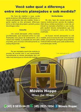 Móveis_Hoppe.jpg