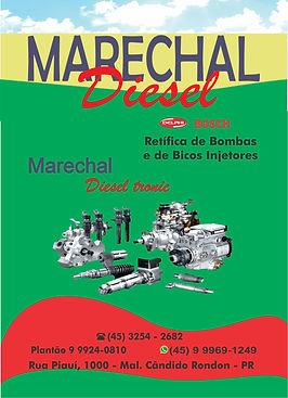 Marechal Diesel.jpg