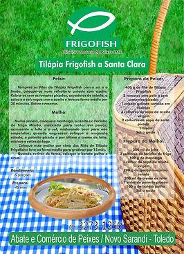 Frigofish.jpg