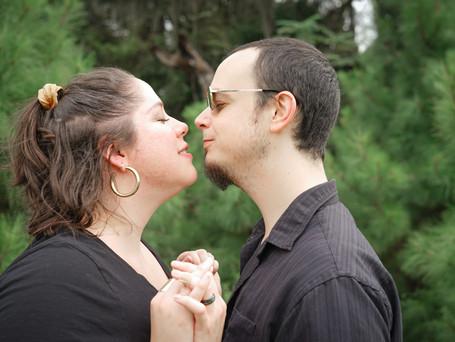 Mary & Steven 1.jpg
