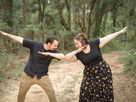 Mary & Steven 3.jpg
