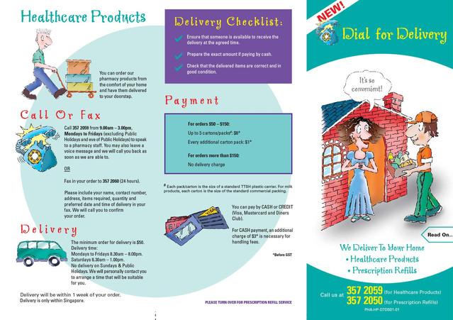 Leaflet6-1.jpg
