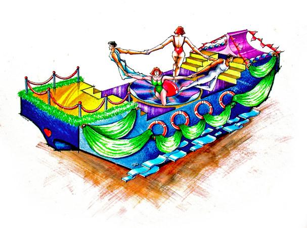 floatdesign.jpg