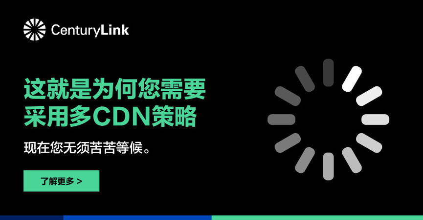 China CDN Digital Marketing - LinkedIn_2
