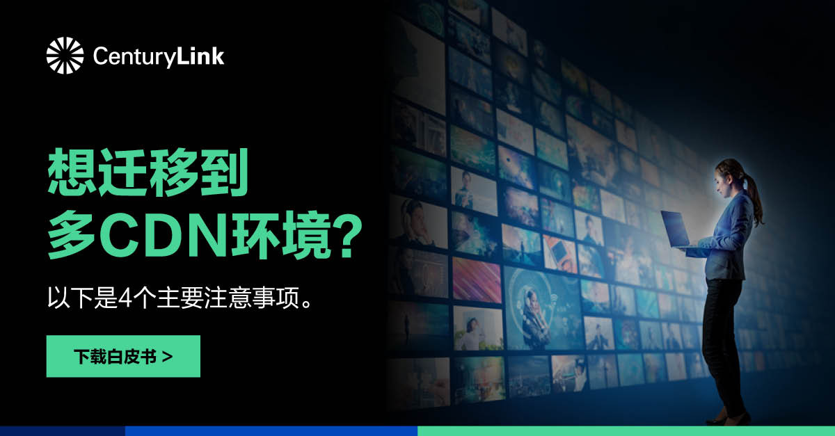 China CDN Digital Marketing - LinkedIn_3