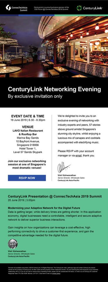 Wholesale networking event eDM_V3.jpg