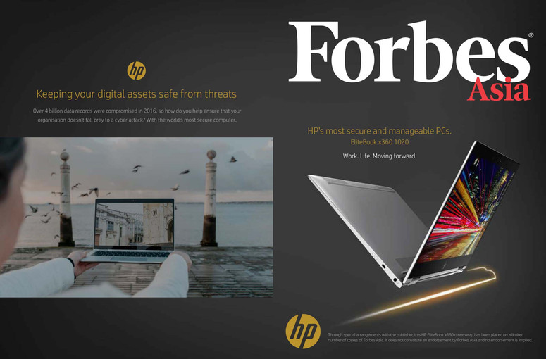 Forbes advertorials_15 May-1.jpg
