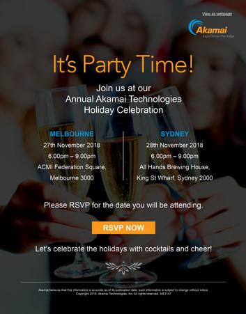 Xmas Party eDM_V2.3.jpg