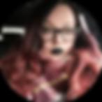 RachelCox2.0.png