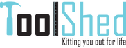 toolshed-logo_696x268.png