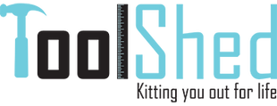 toolshed-logo_348x134.png