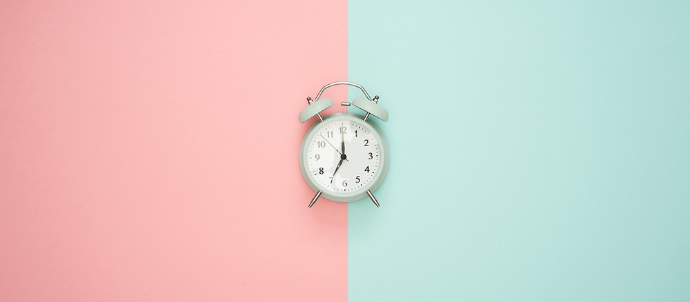 Time management tips for staying on track