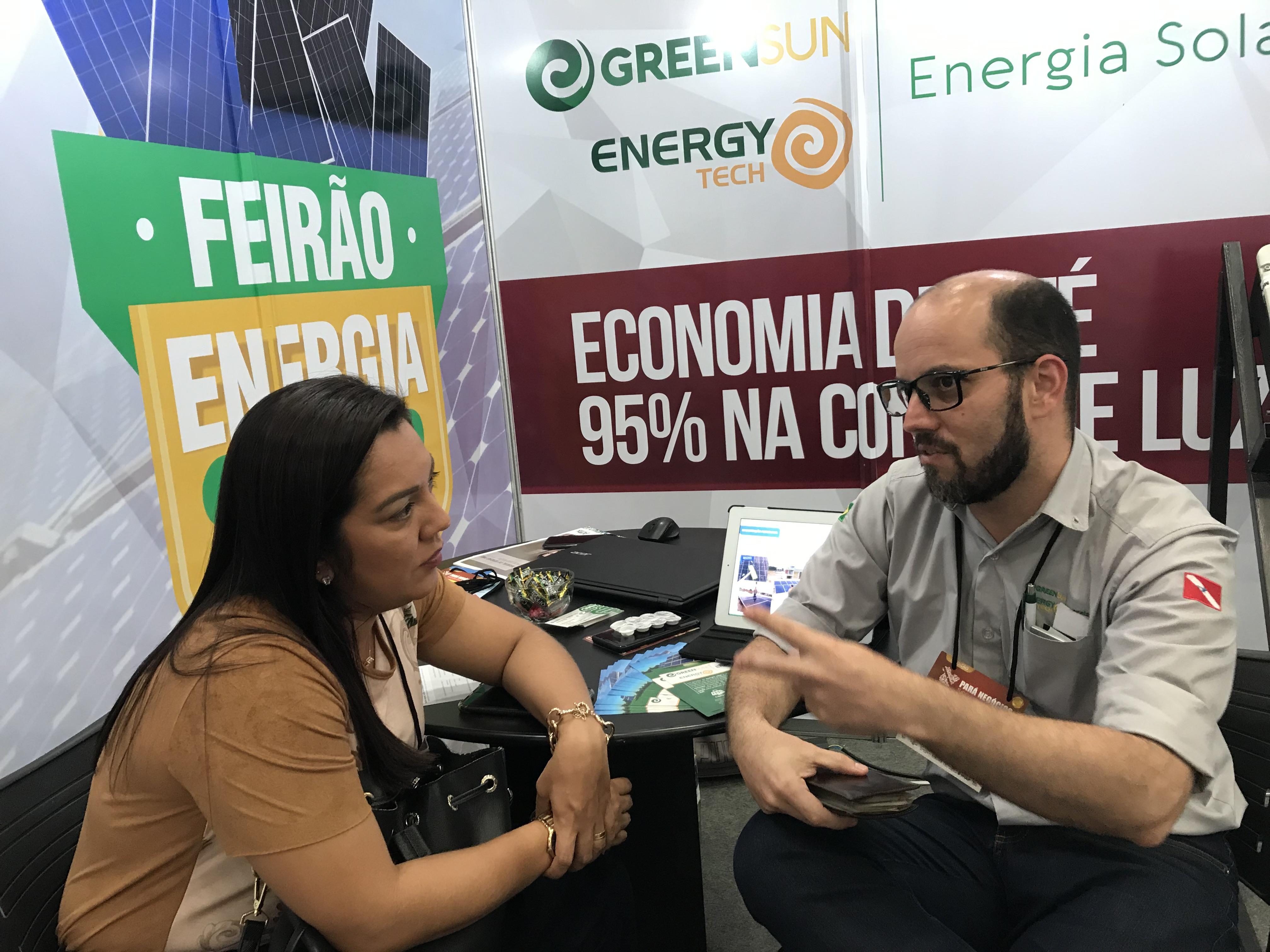Pará Negócios 2018