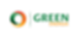 Logo Green Energia - png (6).png