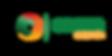 Logo Green Energia